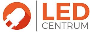 LED-Zentrum-Logo