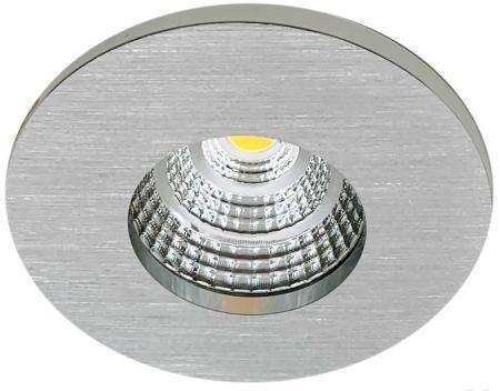 Unterschiedlich Mobilux LED Einbauleuchten|LED LAMPEN, STRAHLER & RÖHREN | LED  QS13