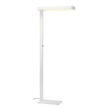 slv 157901 worklight led sl 2 inkl 2 philips led strips. Black Bedroom Furniture Sets. Home Design Ideas