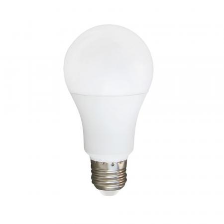 LED-Leuchtmittel von Marken Hersteller:Osram, Philips und Bioledex