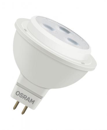 Osram Parathom MR16 20 36° GU5.3 LED Strahler warmweiß 3000K