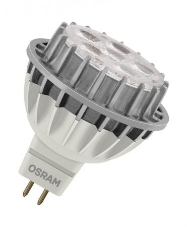 Osram Parathom ADV MR16 50 36° 4000K LED 8.2W