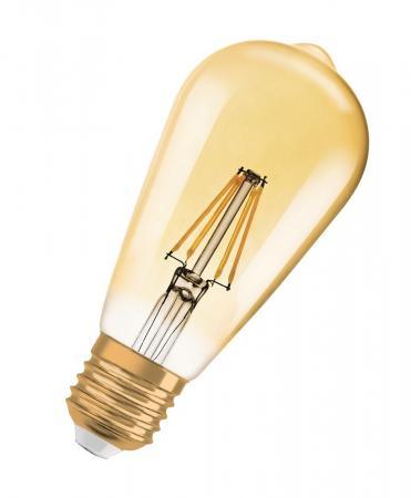 E27 Led Birnenform Für 25w Bis 100w Glühlampen Ersatz