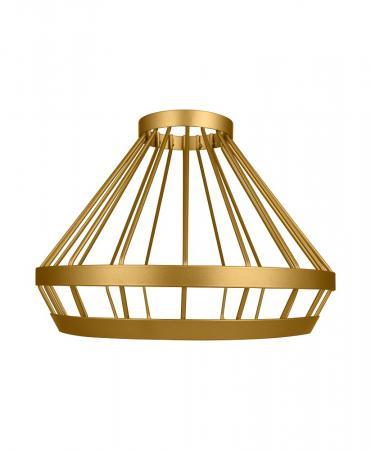 osram design retro lampen und leuchten. Black Bedroom Furniture Sets. Home Design Ideas