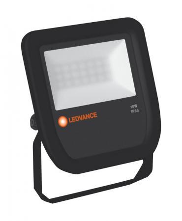 LED Außenleuchten - große Auswahl günstig