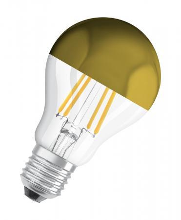 Osram endura flood 50w 3000k - Kopfspiegellampe led e27 ...