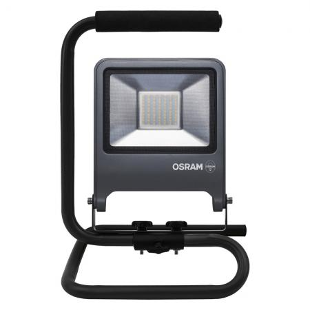 Osram LED WORKLIGHT 50W 840 S-STAND