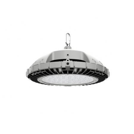 LED Lampen kaufen beim Experten - LED Zentrum