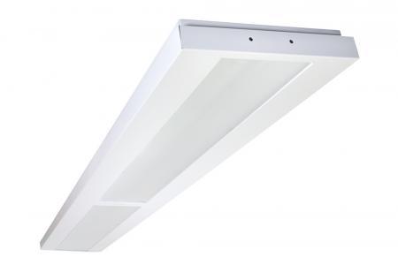 philips led-deckenlampen, Badezimmer ideen