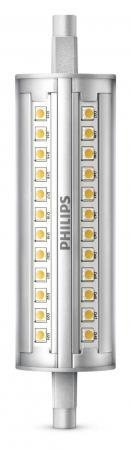 Philips LED 118mm R7s Stablampe 14W 3000K wie 100W