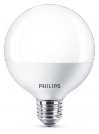 E27 Led Globe Lampen Mit Bis Zu 1350 Lumen