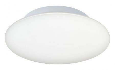 LED -Badezimmerleuchten von Philips und Osram
