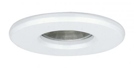 LED -Badezimmerleuchten von Philips und Osram Seite 2