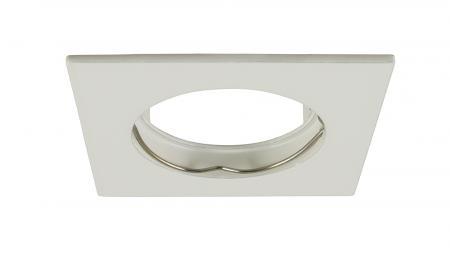 LED Einbauleuchte - sehr flach und effektiv