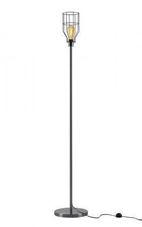 slv 156960 fenda leuchtenschirm gitterschirm. Black Bedroom Furniture Sets. Home Design Ideas