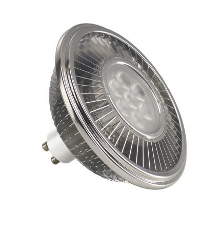 SLV 551642 LED ES111, CREE XB-D LED, 17W, 30°, 2700K, d