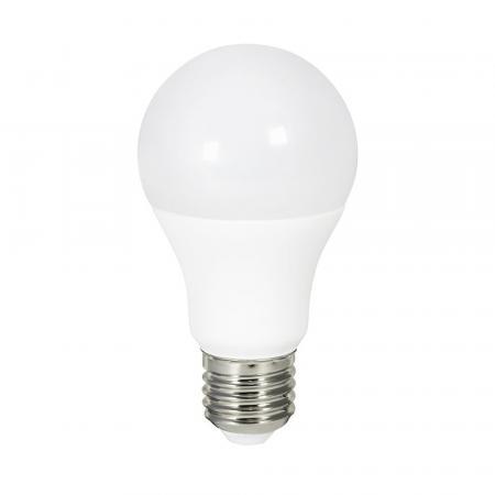 Led Leuchtmittel Von Marken Hersteller Osram Philips Und Bioledex