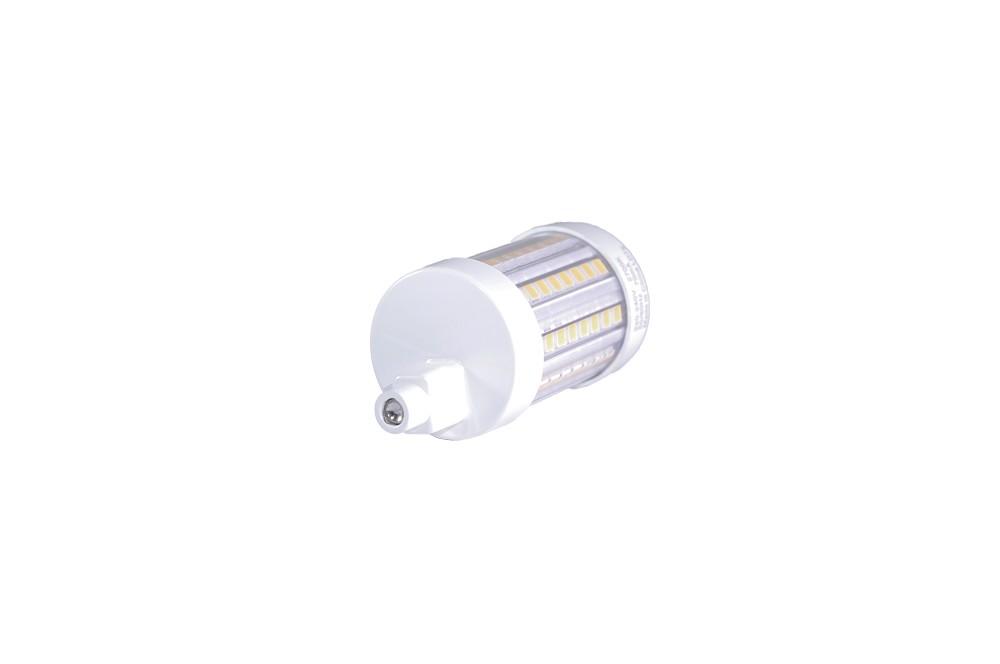 Osram LED Star LINE 78 60 R7s Stablampe 2700K 78mm 7W=60W