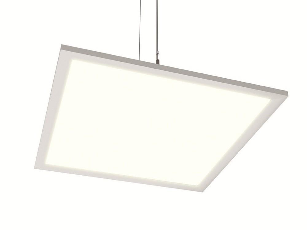 osram ledvance area 60x60cm 4000k led h ngeleuchte g2 3420 lumen. Black Bedroom Furniture Sets. Home Design Ideas