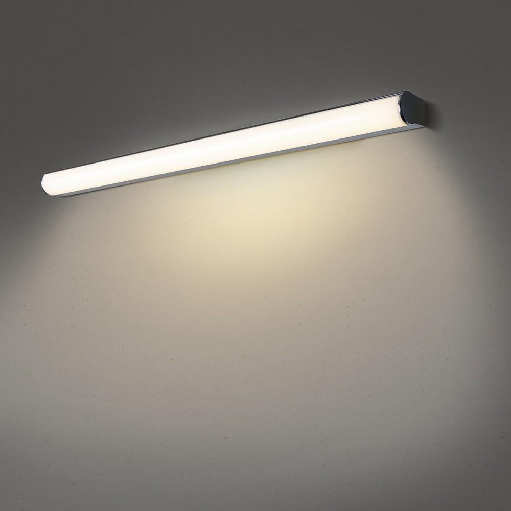 SLV 20 MARYLIN LED Badezimmer Leuchte chrom IP20 20K
