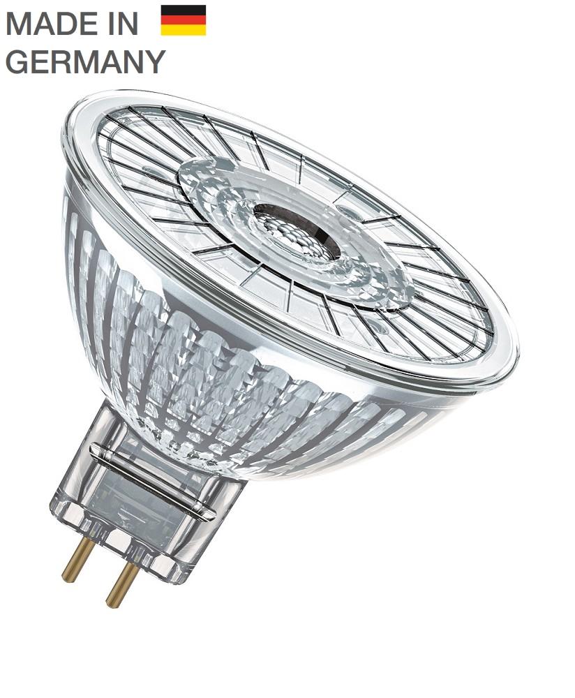 Osram LED Star MR16 35 36° GU5.3 Strahler warmweiß 2700K wie 35W