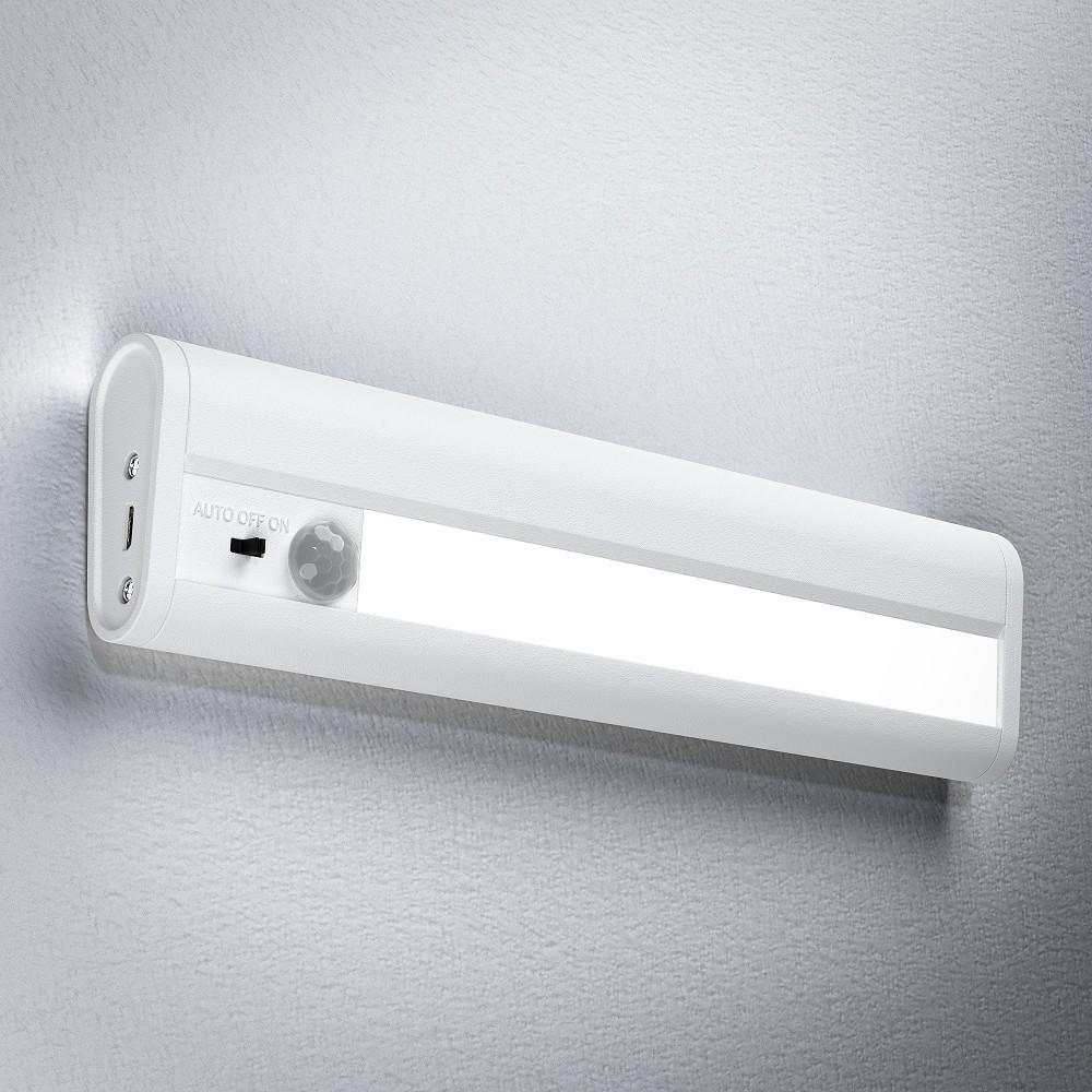 osram ledvance linear led mobile 2w 4000k. Black Bedroom Furniture Sets. Home Design Ideas