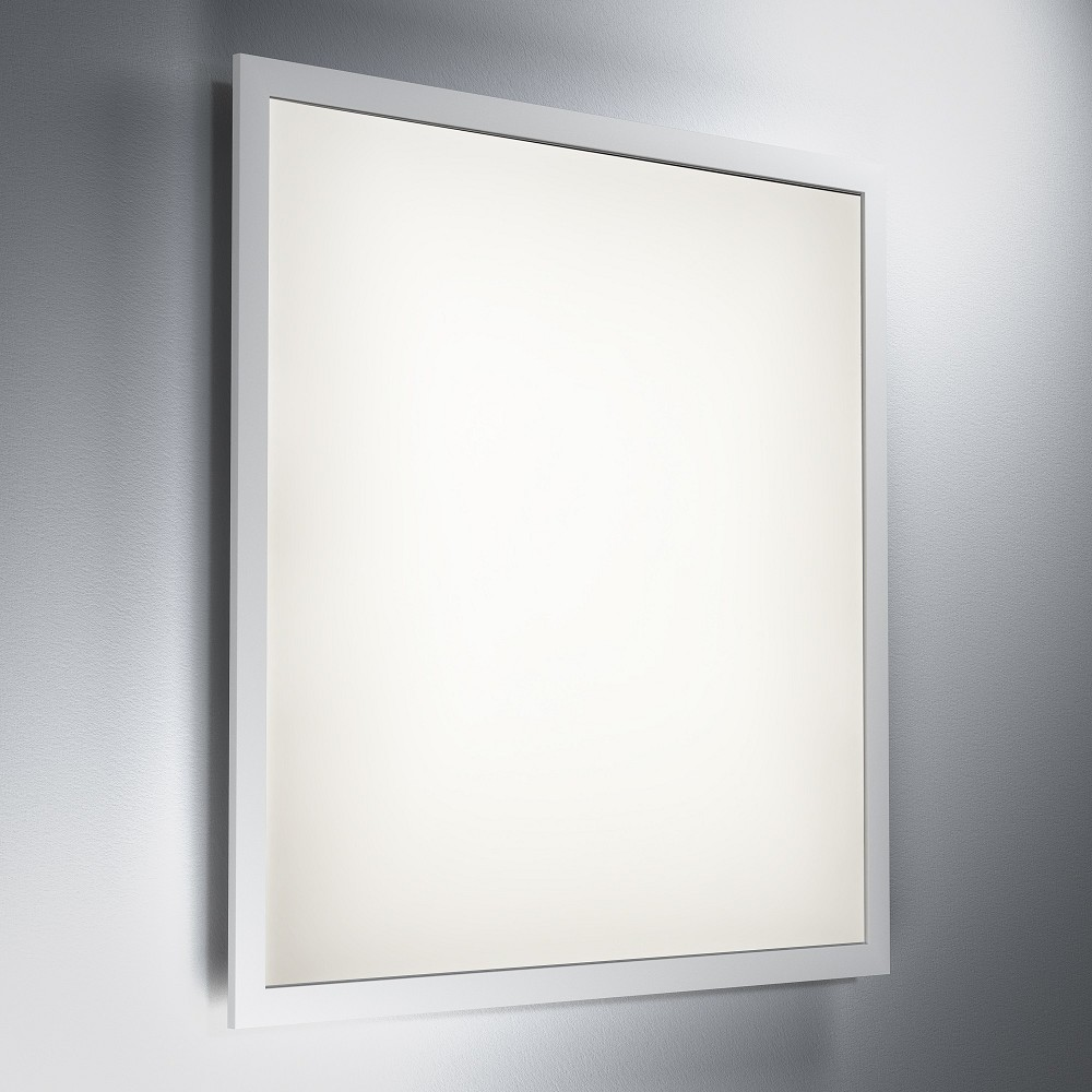Sehr LED Panel LEDVANCE PLANON Plus 600x600mm 3000K 36W 3200 Lumen MY37