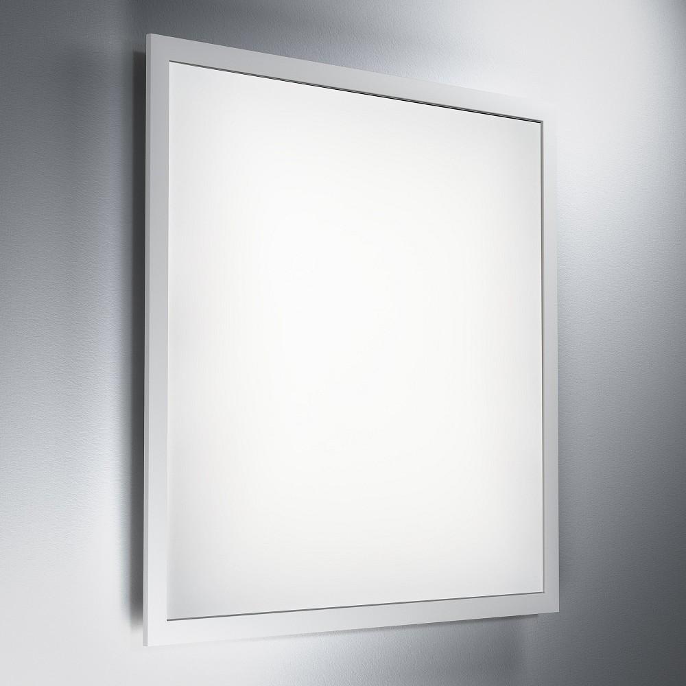 Favorit LEDVANCE PLANON Plus LED Panel CCT Remote 600x600mm 30W 2700-6500K JD01