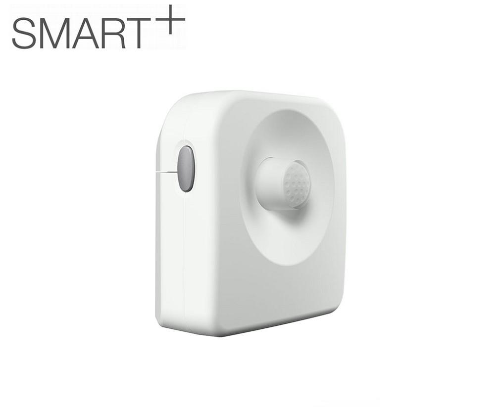 osram smart motion sensor. Black Bedroom Furniture Sets. Home Design Ideas