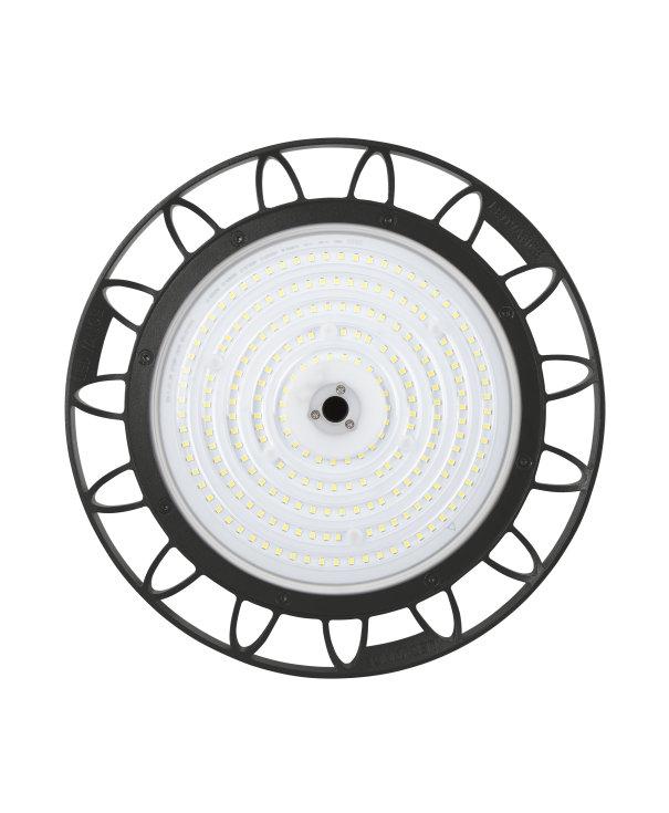 Osram LEDVANCE HIGH BAY LED Hallenleuchte 95W 90° 4000K