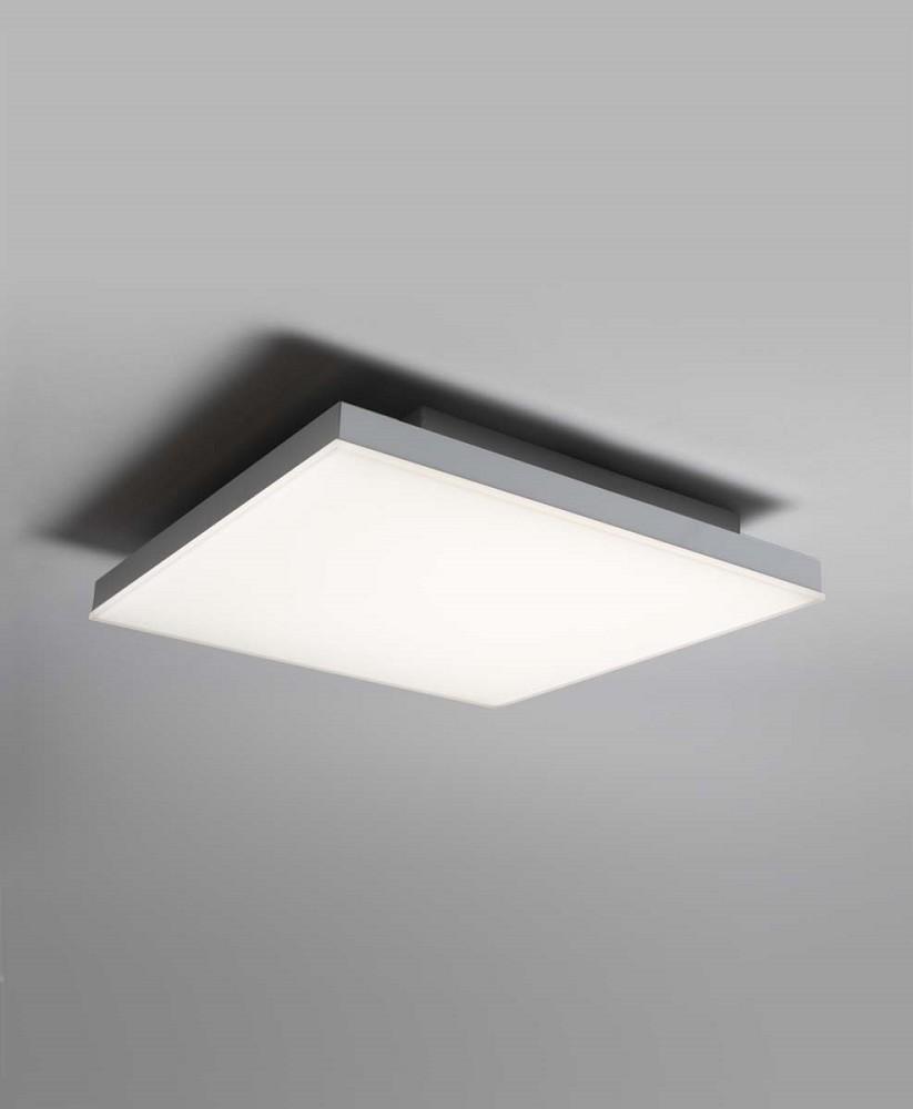 led panel osram planon frameless rgb cct 300x300mm 24w. Black Bedroom Furniture Sets. Home Design Ideas