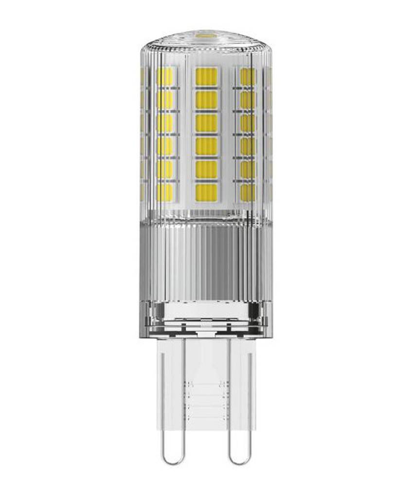 Other products in this range - Halogen capsules (G9 40w)