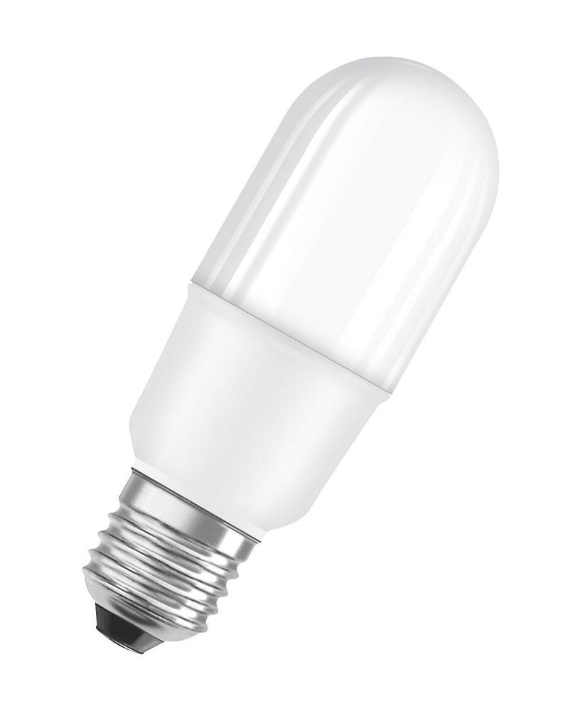 osram led e27 cool osram led star classic e light bulb w with osram led e27 cheap osram led. Black Bedroom Furniture Sets. Home Design Ideas