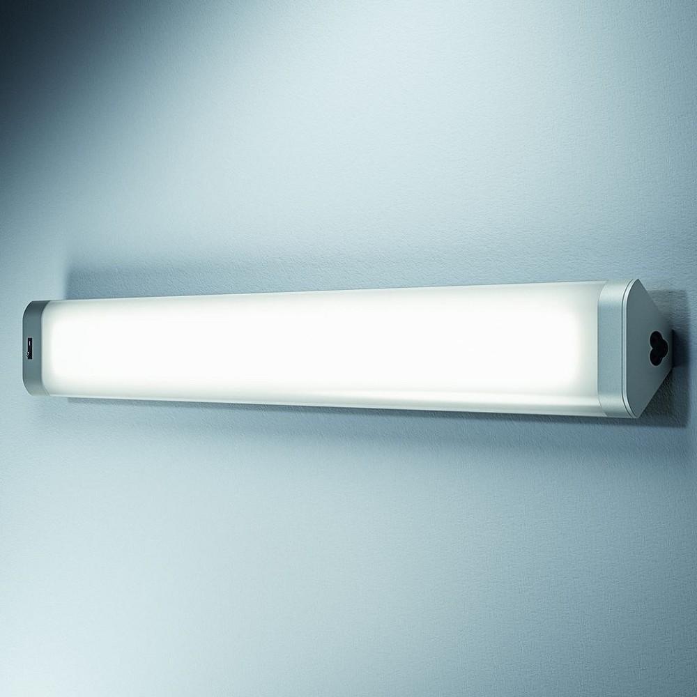 osram ledvance linear led corner 18w 3000k 78cm anbauleuchte. Black Bedroom Furniture Sets. Home Design Ideas