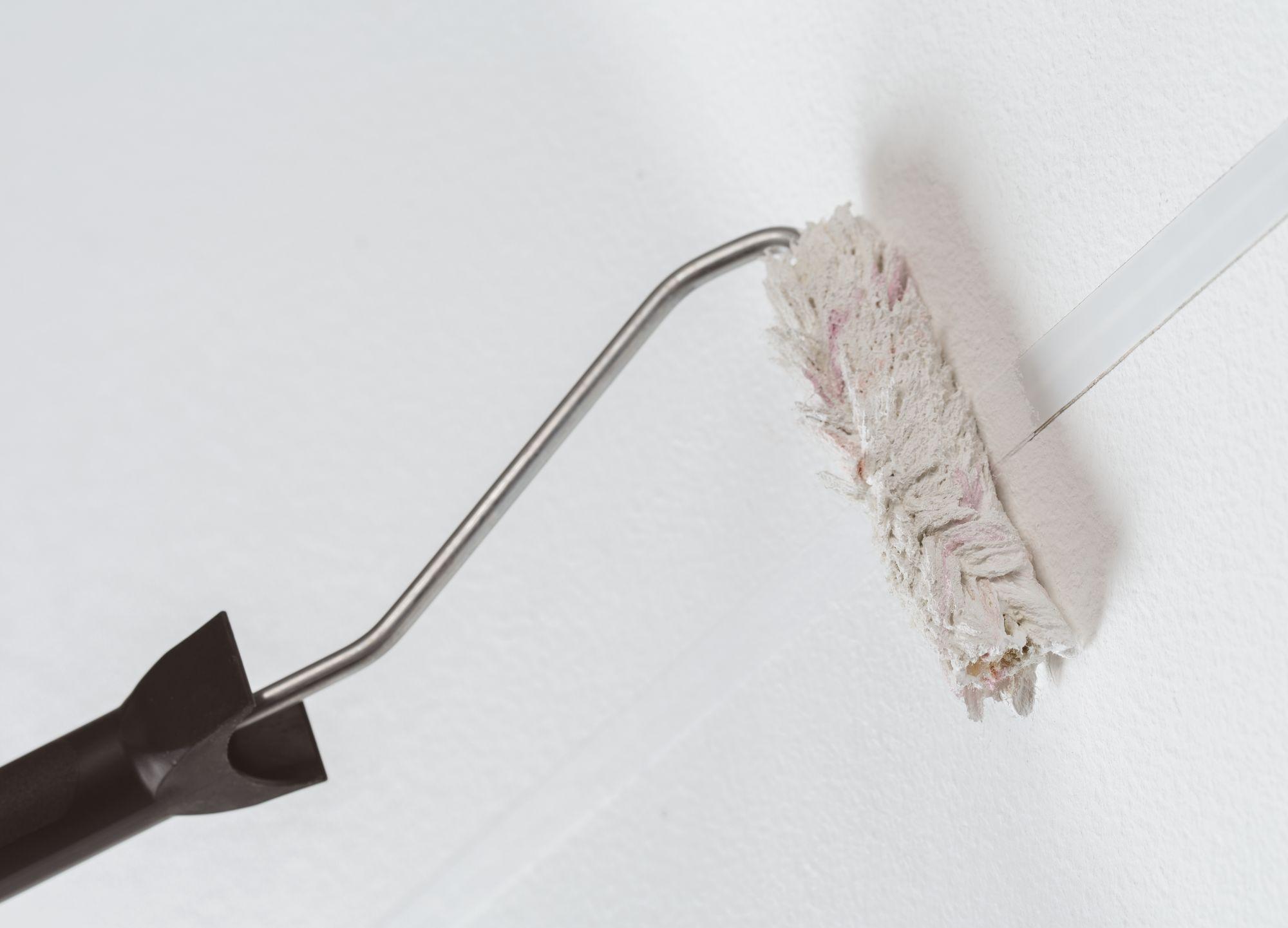Kunststoff Function YourLED Flat-Connector inkl Verbinder 5 m weiß