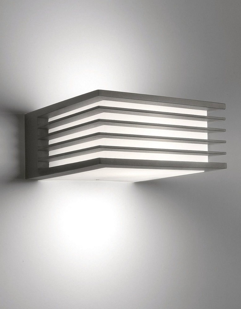 philips ecomodus shades 17182 93 16 es aussenleuchte. Black Bedroom Furniture Sets. Home Design Ideas
