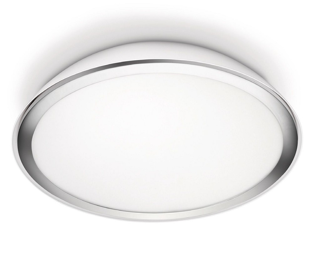 PHILIPS myBathroom COOL 320633116 LED-Deckenleuchte IP44 Badezimmer