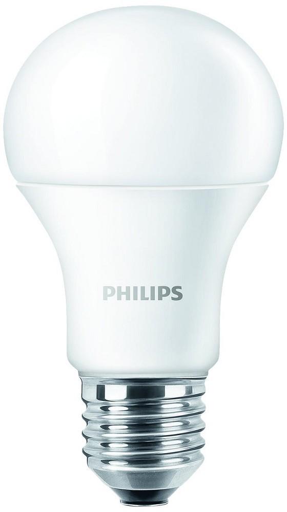 5w100wled Philips Wie 100w Warmweiß 13 Corepro E27 Lampe 08pwnoxk