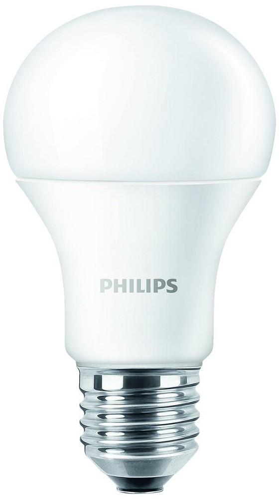 philips corepro 13 5w 100w led lampe e27 warmwei wie 100w. Black Bedroom Furniture Sets. Home Design Ideas