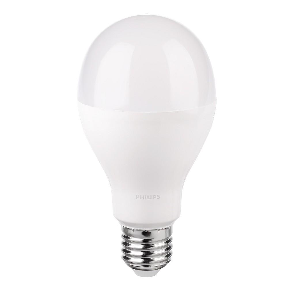 Verwonderend PHILIPS CorePro 18W (120W) LED Lampe E27 neutralweiß GU-99