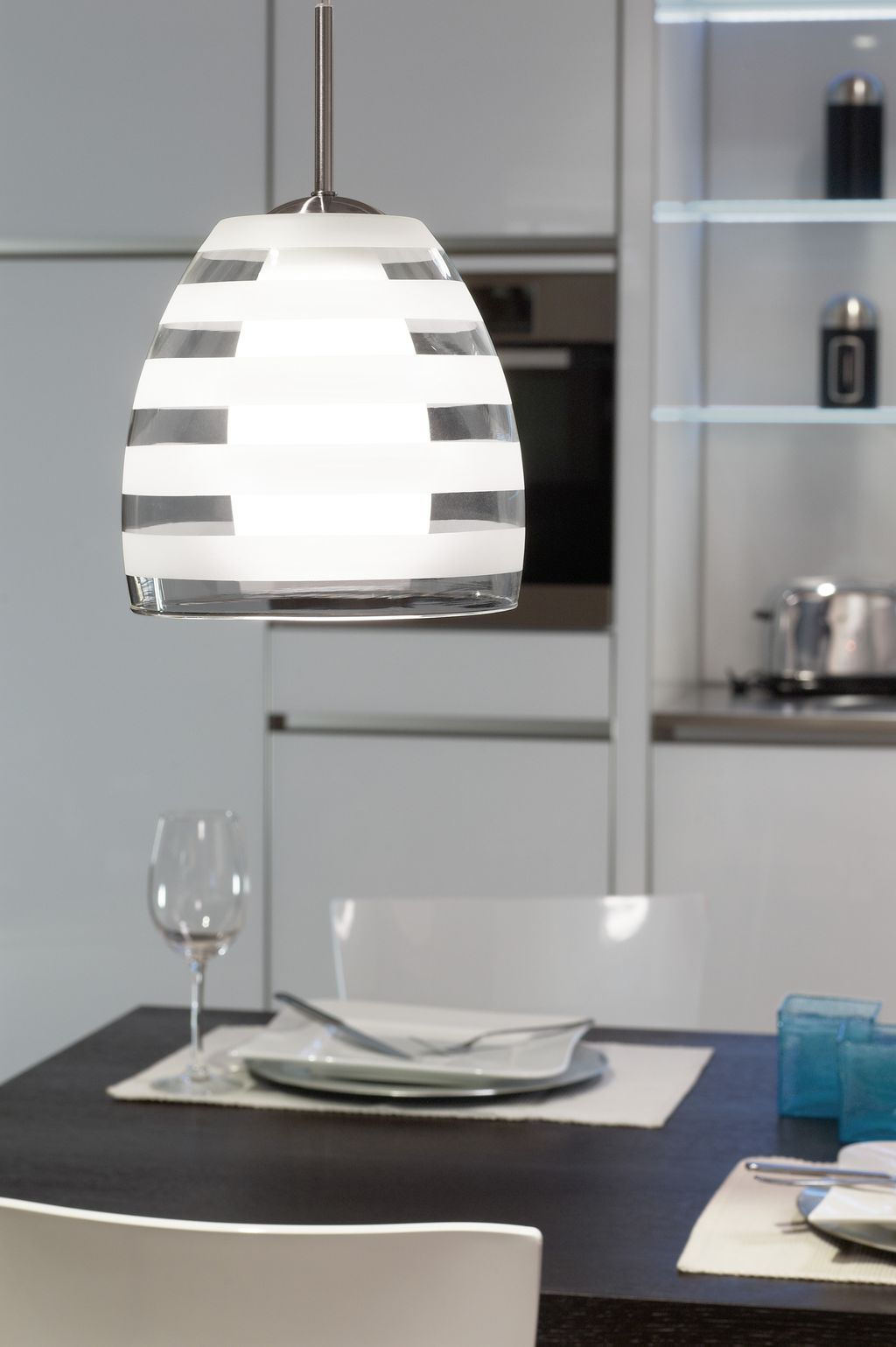 eglo 88853 fargo e27 h ngeleuchte nickel matt. Black Bedroom Furniture Sets. Home Design Ideas