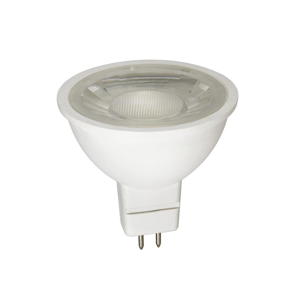 BIOLEDEX HELSO 6W MR16 GU5.3 LED Spot 38° Warmweiß 550lm