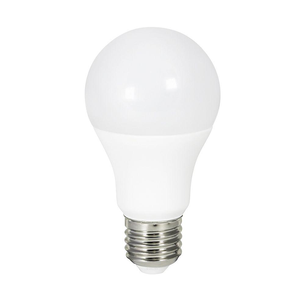 Bioledex VEO LED Lampe E27 10 W 810Lm Neutralweiss 4000K = 60W Glühlampe