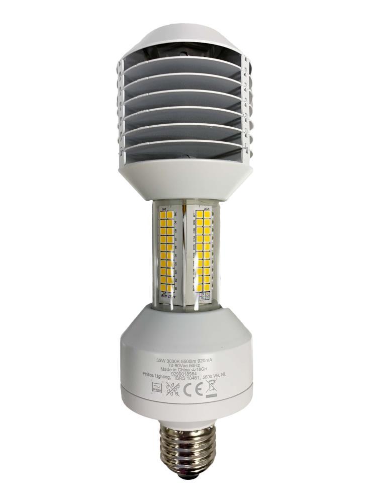 Philips TrueForce LED SON T 55 35W E27 730 KVGVVG