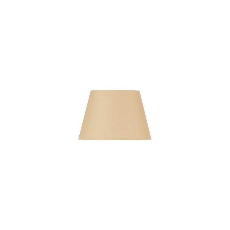 weinrot SLV FENDA Leuchtenschirm konisch Ø//H cm 30 20