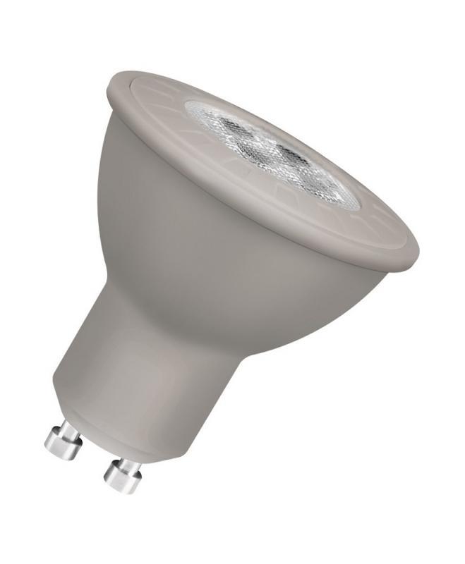 PAR16 GU10 LED Strahler 5W 36° 6500K A+ wie 50W