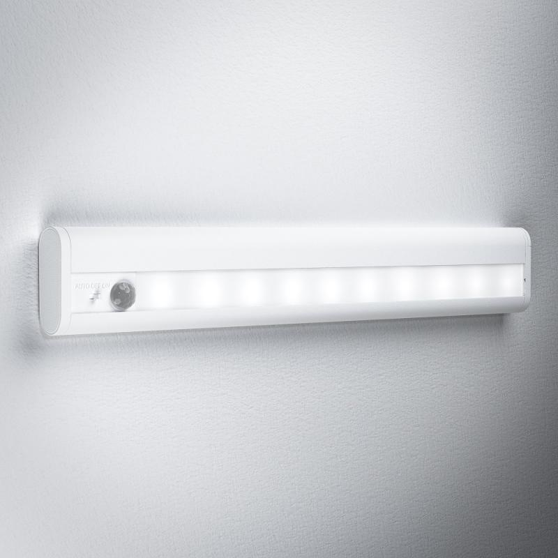 osram ledvance linear led mobile 2w 4000k 300. Black Bedroom Furniture Sets. Home Design Ideas