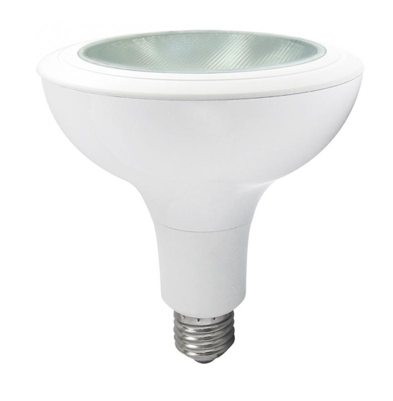 BIOLEDEX RODER PAR38 LED Spot E27 15W 1150Lm 36° 3000K warmweiss