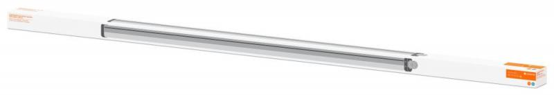 LEDVANCE DampProof Slim Value 1200 36W 6500K IP65  LED Feuchtraumleuchte